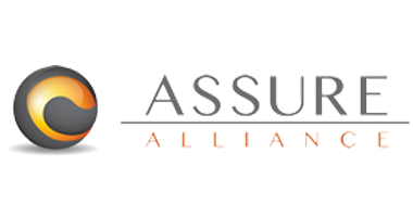 Assure Alliance