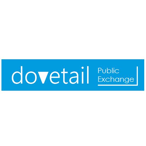 Dovetail Exchange