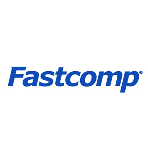 FastComp