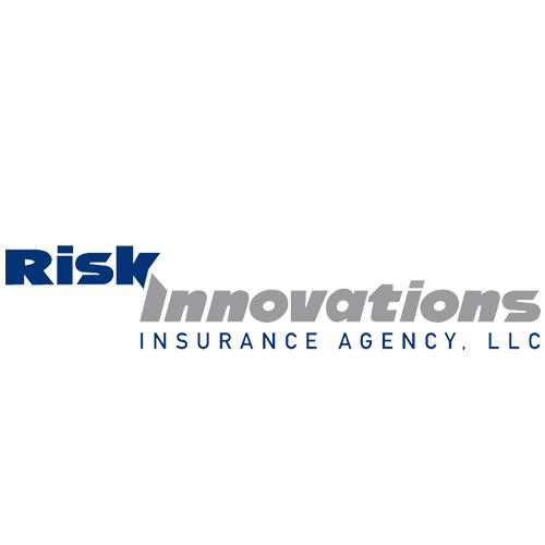 Risk Innovations LLC