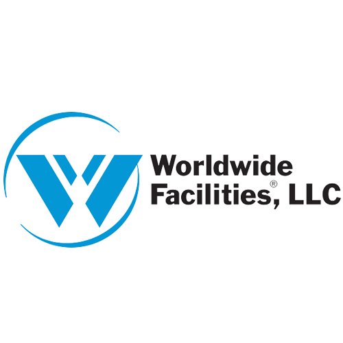 Worldwide Facilities