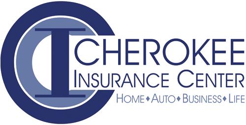Cherokee Insurance Center