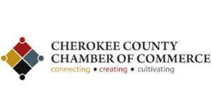 CherokeeChamber