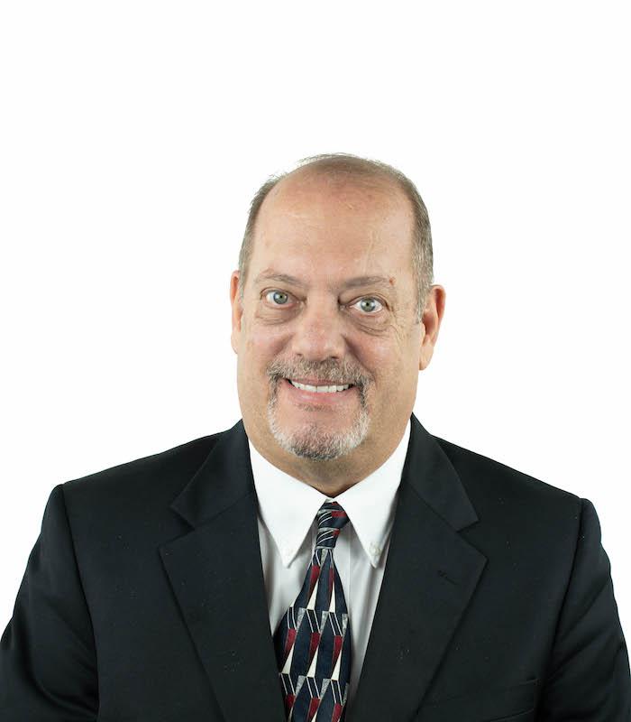 Jeffrey D. (Jeff) Wilbur