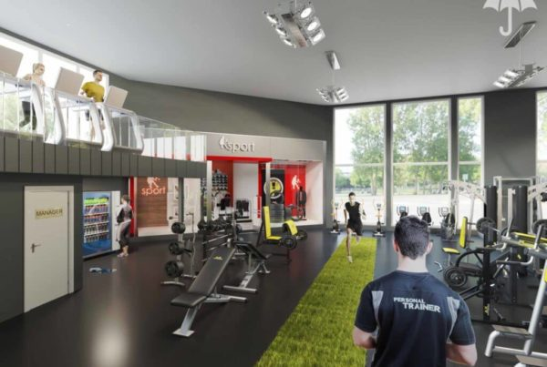 Clickable-Coverage-Fitness-Center-1024x768