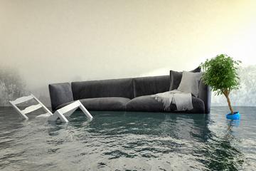 Strange Does Homeowners Insurance Cover Water Damage Cherokee Uwap Interior Chair Design Uwaporg