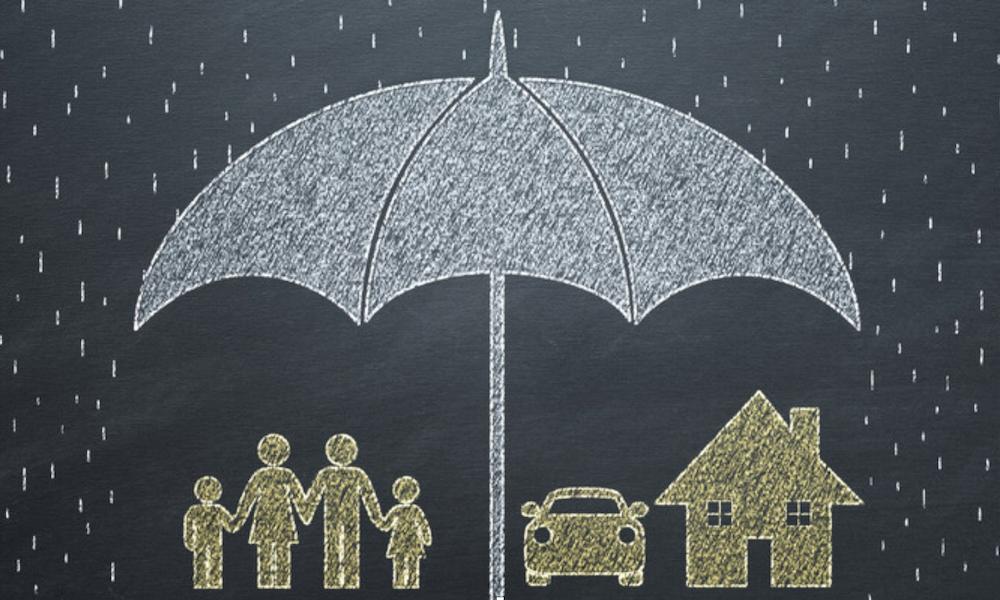 Blog Post - Umbrella Coverage