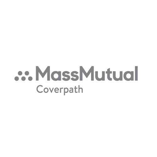 MassMutual Coverpath