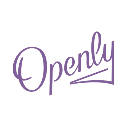 Openly